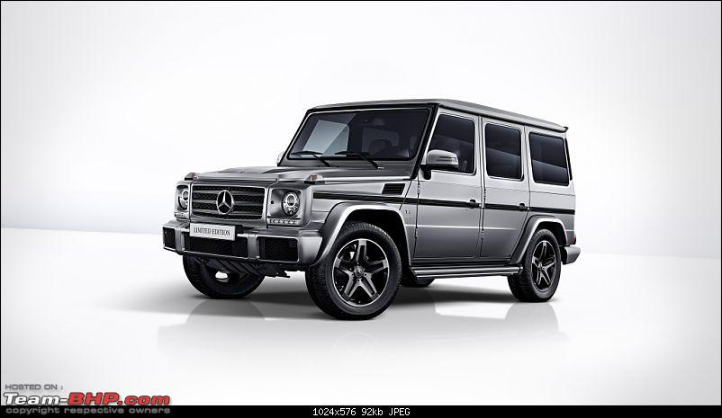 Mercedes to end production of the current (old) G-Class-17c858_03.jpg
