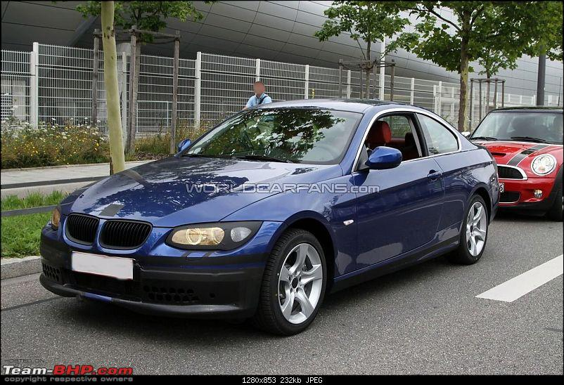 BMW 3 Series Coupe and Convertible Facelift-1.jpg