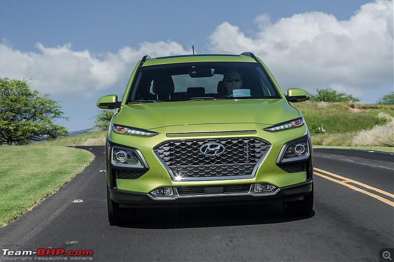 The 2018 Hyundai Kona - now unveiled-2018hyundaikona22.jpg
