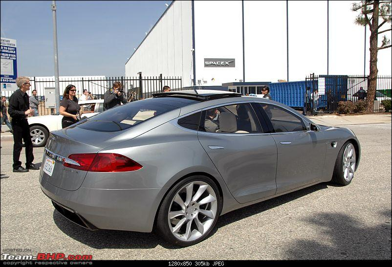 The Concept Car Thread-teslamodelslive_12.jpg
