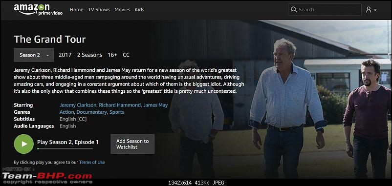 "Top Gear trio returns with ""The Grand Tour"" on Amazon Prime!-screenshot_1.jpg"