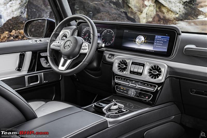 Spy Pics: 2018 Mercedes G-Class!-mercedesgclass2.jpg
