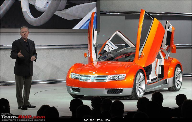 The Concept Car Thread-dodgezeoconceptdetroit2008lg.jpg
