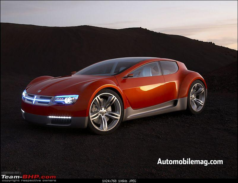 The Concept Car Thread-dodge_zeo_conceptfront_three_quarter_view2.jpg