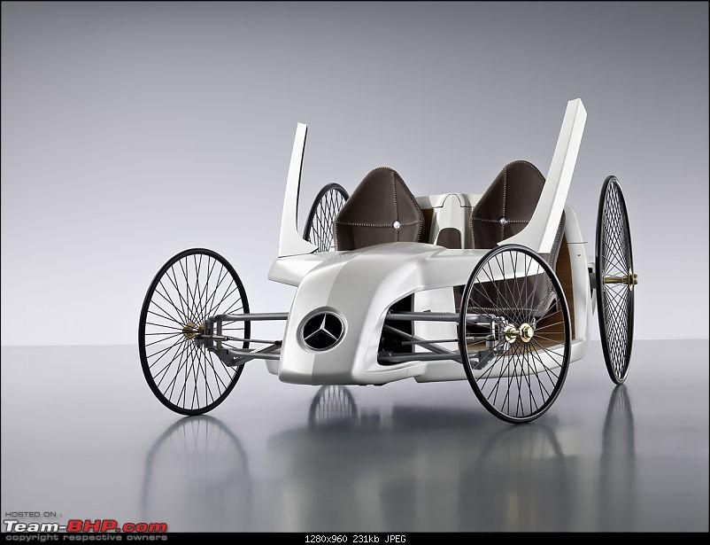 The Concept Car Thread-mercedes_benz_f_cell_roadster_concept_13.jpg