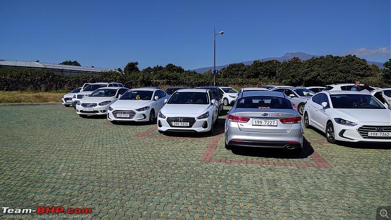 The Automotive Scene in Korea-all-korean-cars.jpg