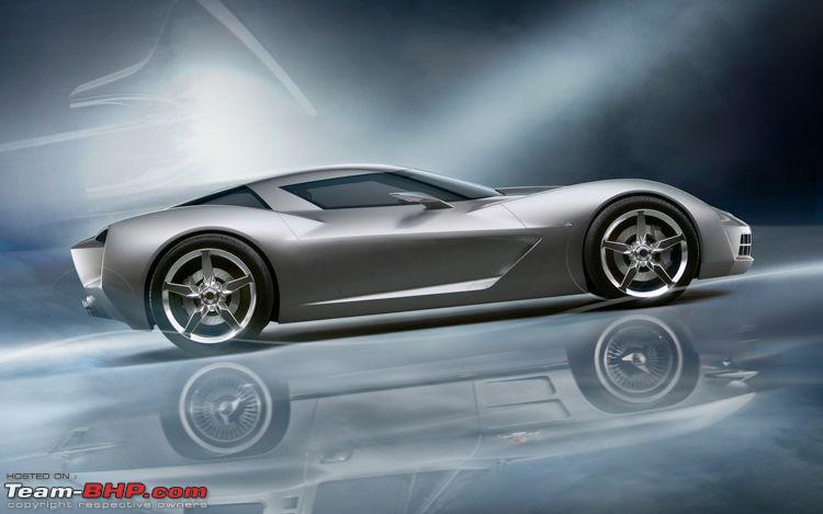 Name:  112_0902_02zsideswipe_transformers_corvette_stingray_conceptside.jpg