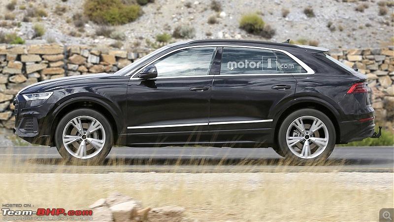 Audi Q8 to challenge Range Rover Sport-q4.jpg