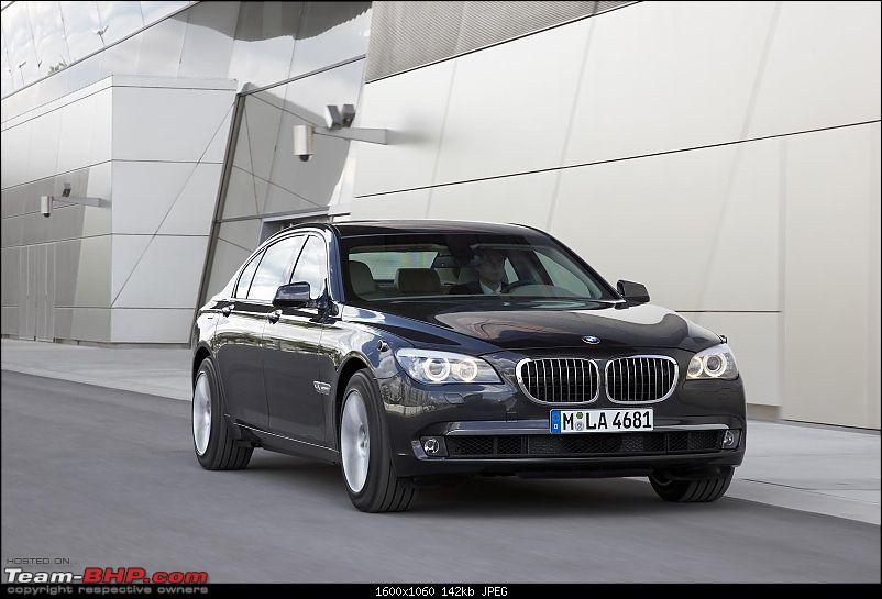 The new BMW 7 Series High Security-p90049809_highres.jpg