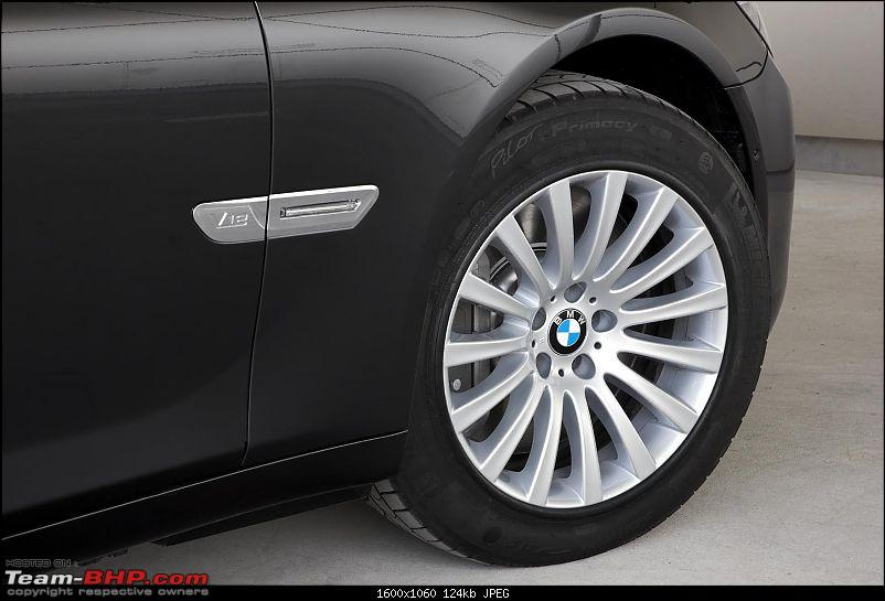 The new BMW 7 Series High Security-p90049772_highres.jpg