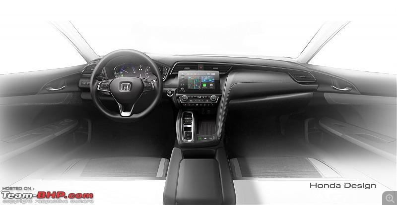 Honda to preview new Insight Hybrid sedan at 2018 NAIAS-hondainsight5.jpg