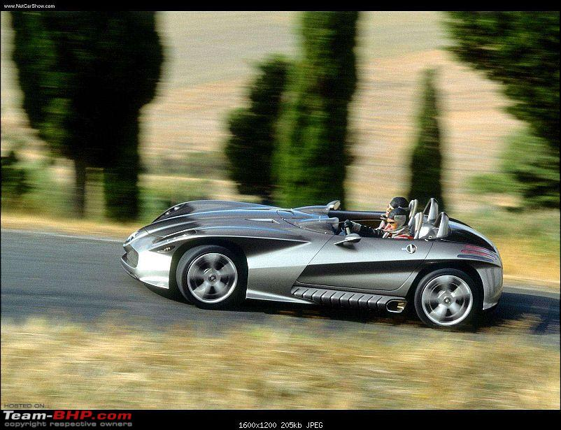 The Concept Car Thread-mercedesbenzf_400_carving_concept_2001_1600x1200_wallpaper_0c.jpg