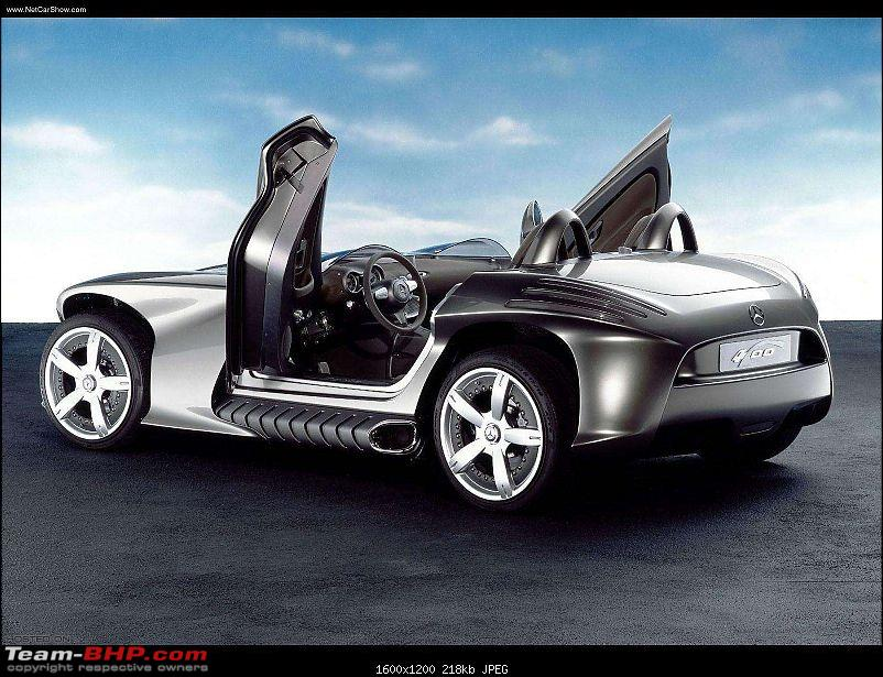 The Concept Car Thread-mercedesbenzf_400_carving_concept_2001_1600x1200_wallpaper_09.jpg