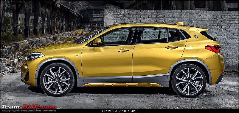 The BMW X2 (F47). EDIT: Now unveiled at Detroit Auto Show-x2-3.jpg