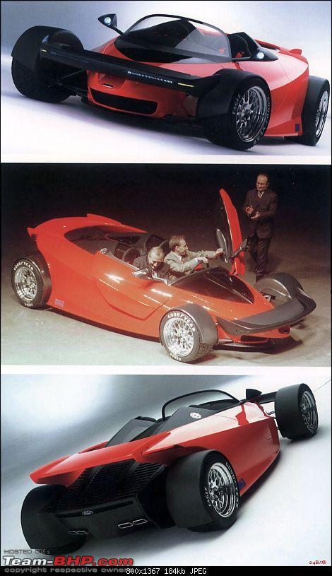 The Concept Car Thread-ford-indigo-collage.jpg