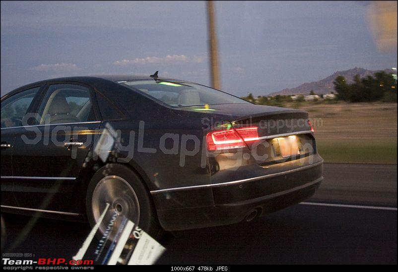New Audi A8 uncovered-img_5052.jpg