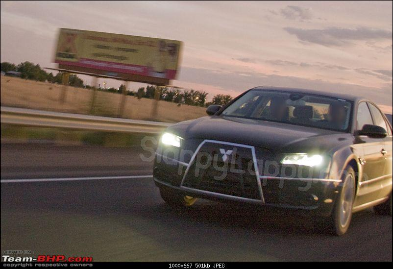 New Audi A8 uncovered-img_5078.jpg