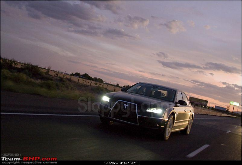 New Audi A8 uncovered-img_5087.jpg