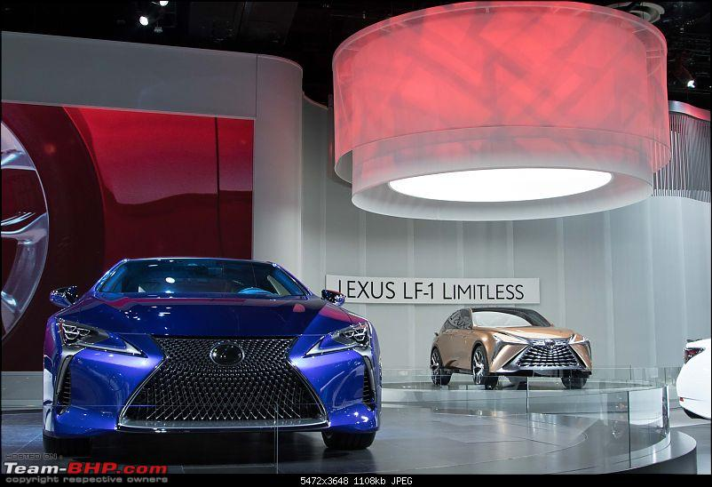 NAIAS 2018: An overview of the Detroit Auto Show-6o8a8728.jpg