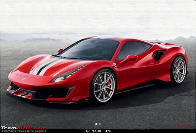Ferrari 488 Speciale Revealed-screenshot20180220at09_42_32.jpg