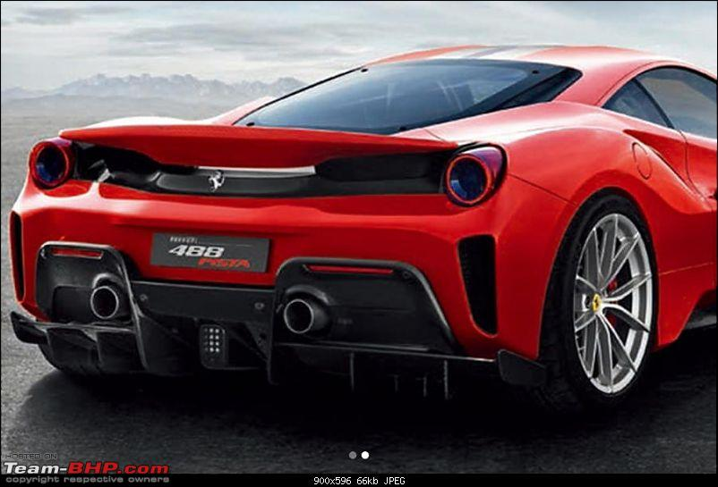 Ferrari 488 Speciale Revealed-screenshot20180220at09_43_20.jpg