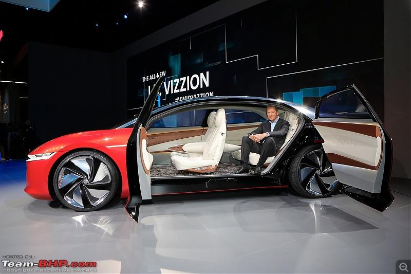 Volkswagen plans new electric vehicle with a 500 km range-vwidvizzions2.jpg