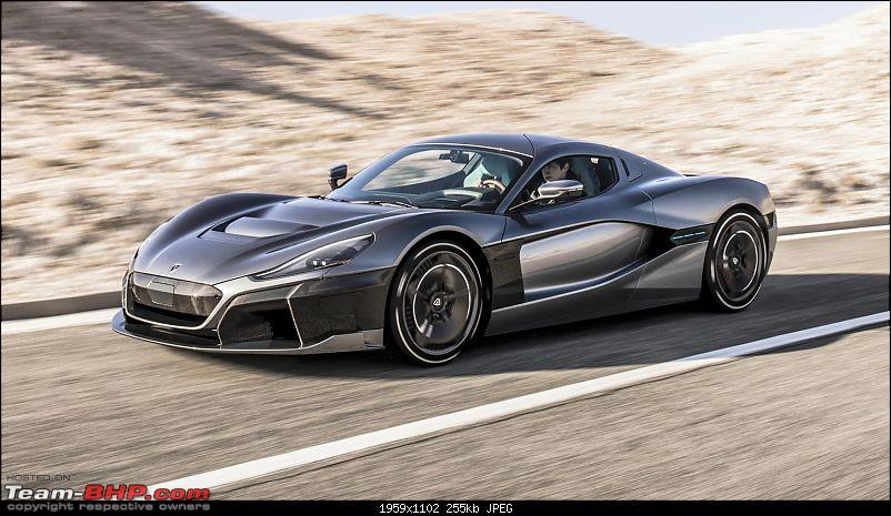 Rimac Nevera | The fastest accelerating production car in the world | 100 km/h in 1.85 seconds-rimac3.jpg