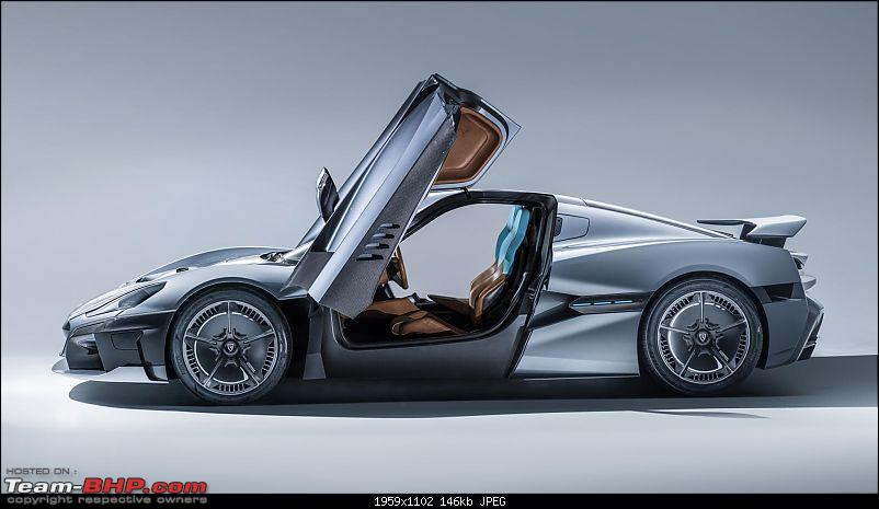 Rimac Nevera | The fastest accelerating production car in the world | 100 km/h in 1.85 seconds-rimac18.jpg