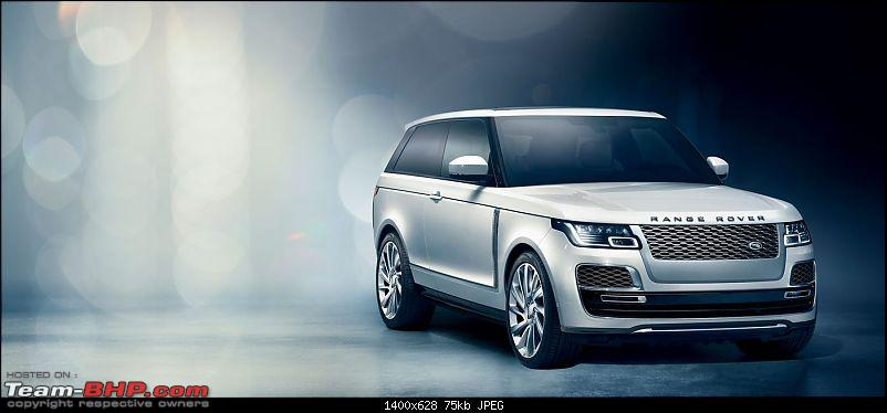 The Range Rover Sport 'Coupe'-rr_sv_coupe_19my_reveal_060318_02.jpg