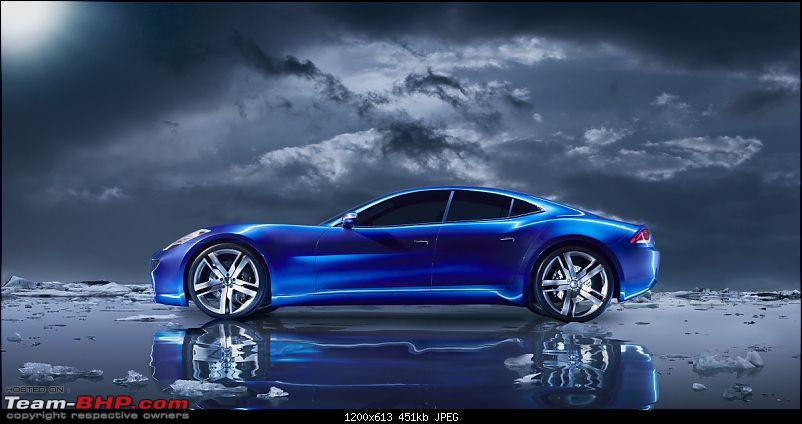Electric is the new Sexy-fisker-karma-.jpg