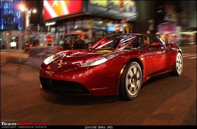 Electric is the new Sexy-tesla-roadster.jpg