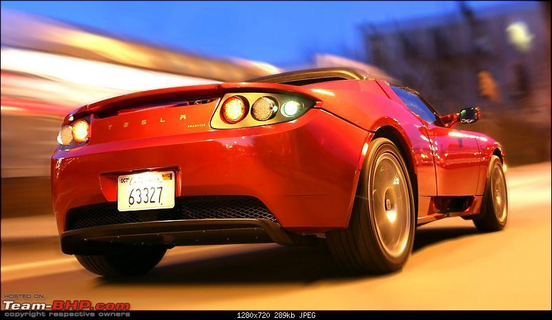 Electric is the new Sexy-tesla-roadster-rear.jpg