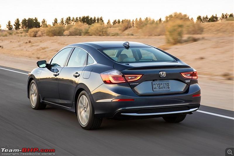 Honda to preview new Insight Hybrid sedan at 2018 NAIAS-7_13.jpg