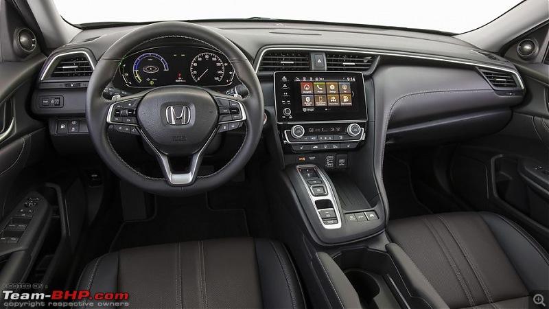 Honda to preview new Insight Hybrid sedan at 2018 NAIAS-25.jpg