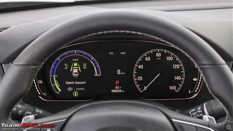Honda to preview new Insight Hybrid sedan at 2018 NAIAS-43.jpg