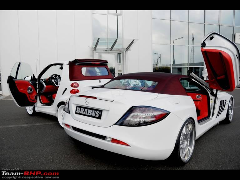 Name:  brabus slr7.JPG