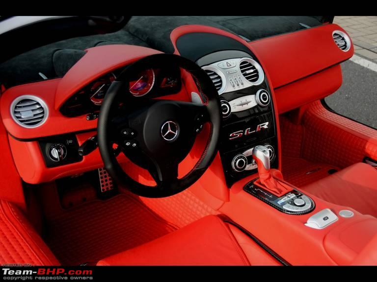 Name:  brabus slr9.JPG