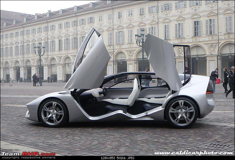 The Concept Car Thread-pininfarina_sintesi_03.jpg