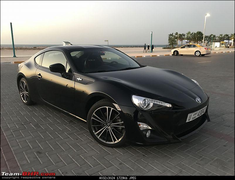 Living with a practical sports car : The iconic Toyota GT86-img_8542.jpg