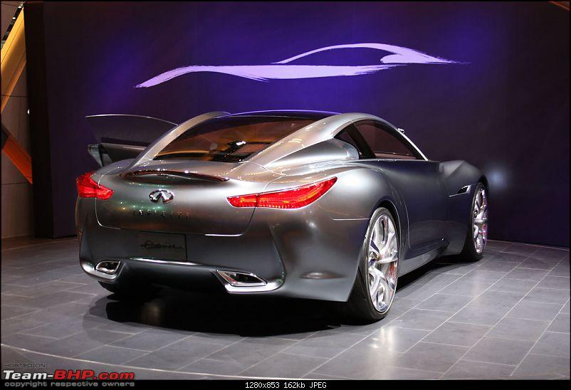 The Concept Car Thread-infinitiessencelive.jpg