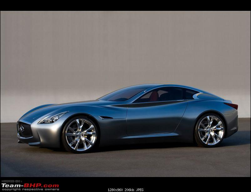 The Concept Car Thread-infinitiessenceconceptsideangle1280x960.jpg