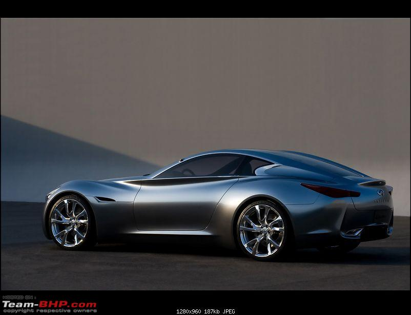 The Concept Car Thread-infinitiessenceconceptsideangle21280x960.jpg