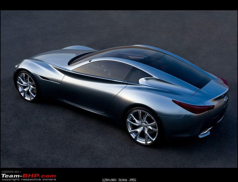 The Concept Car Thread-infinitiessenceconceptrearandsidetop1280x960.jpg