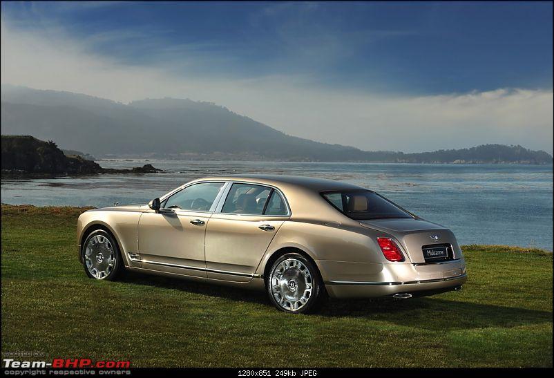 All-New Grand Bentley teaser - Bentley Mulsanne now revealed-bentleymulsanne6_31280.jpg