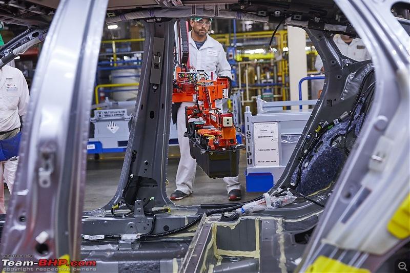Honda to preview new Insight Hybrid sedan at 2018 NAIAS-v22.jpg