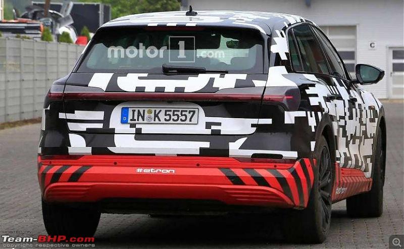 Audi to rival Tesla Model 3 with e-tron premium compact-audietron_625x300_1526559795467.jpg