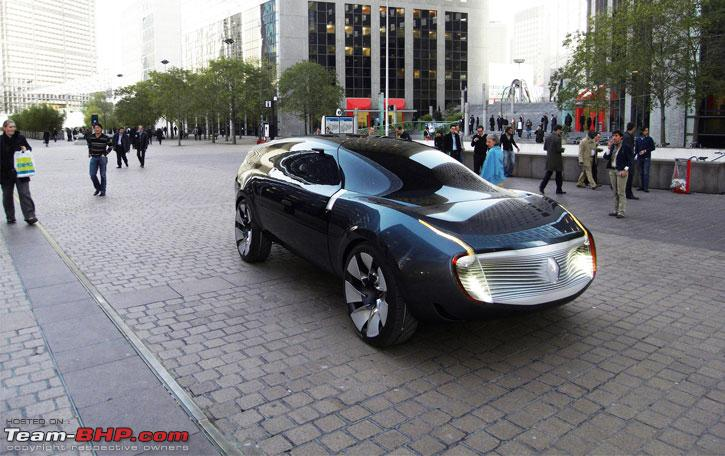 Name:  Renault_Car_Ondelios_yatzer_1.jpg