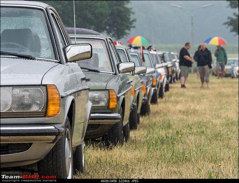 Drive: From Netherlands to Germany for the longest Mercedes W123 parade-p6105895.jpg