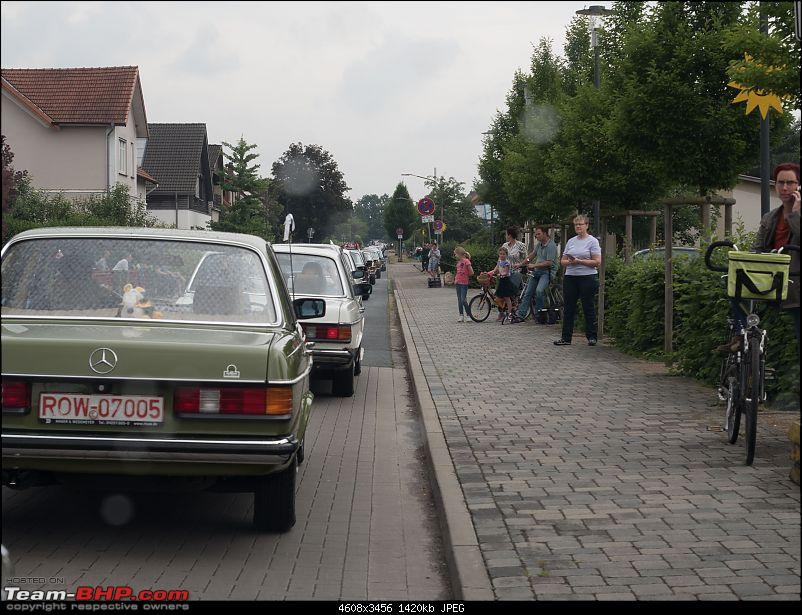 Drive: From Netherlands to Germany for the longest Mercedes W123 parade-p6105976.jpg