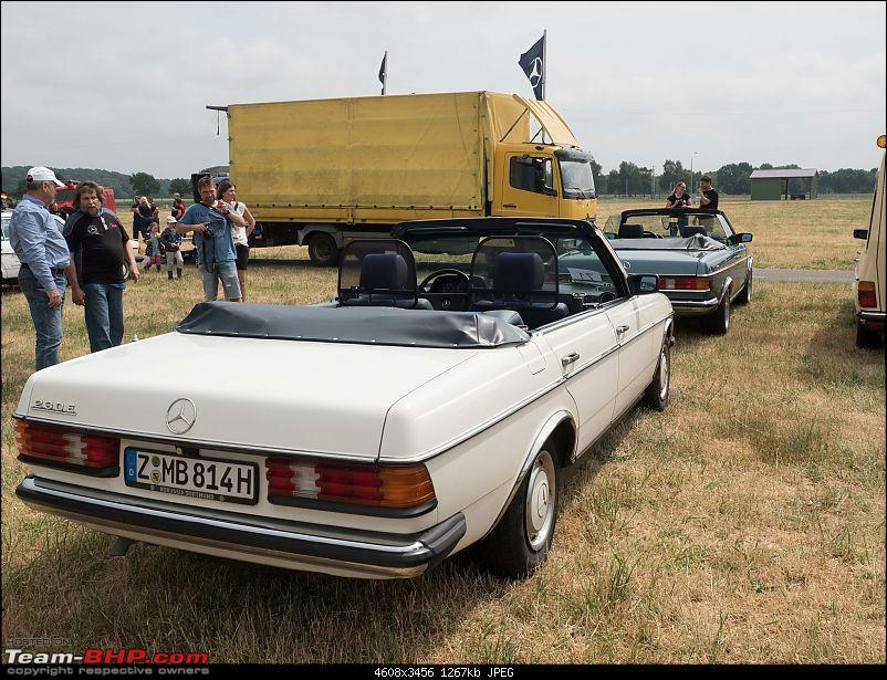 Drive: From Netherlands to Germany for the longest Mercedes W123 parade-p6105989.jpg